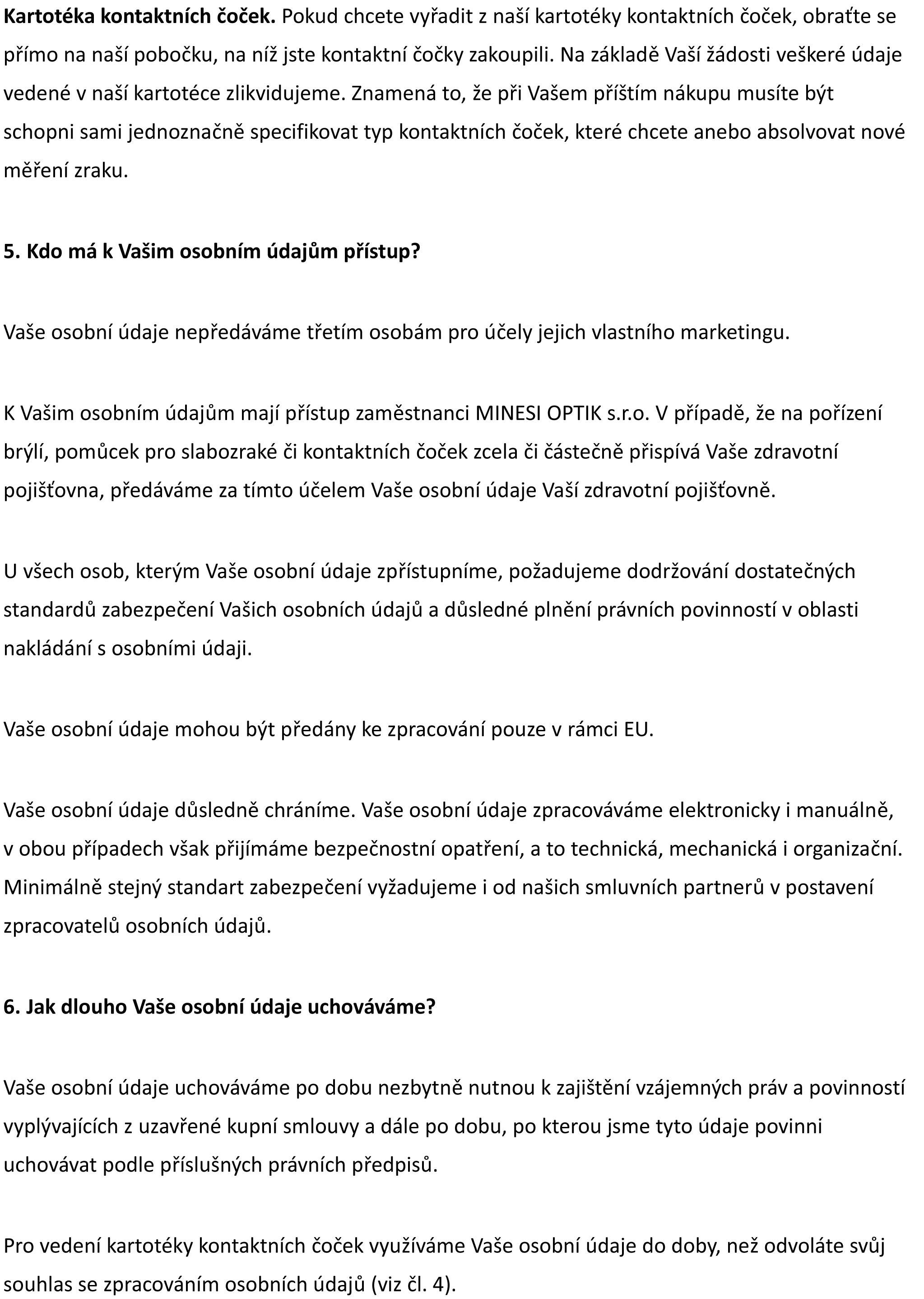 GDPR3.jpg