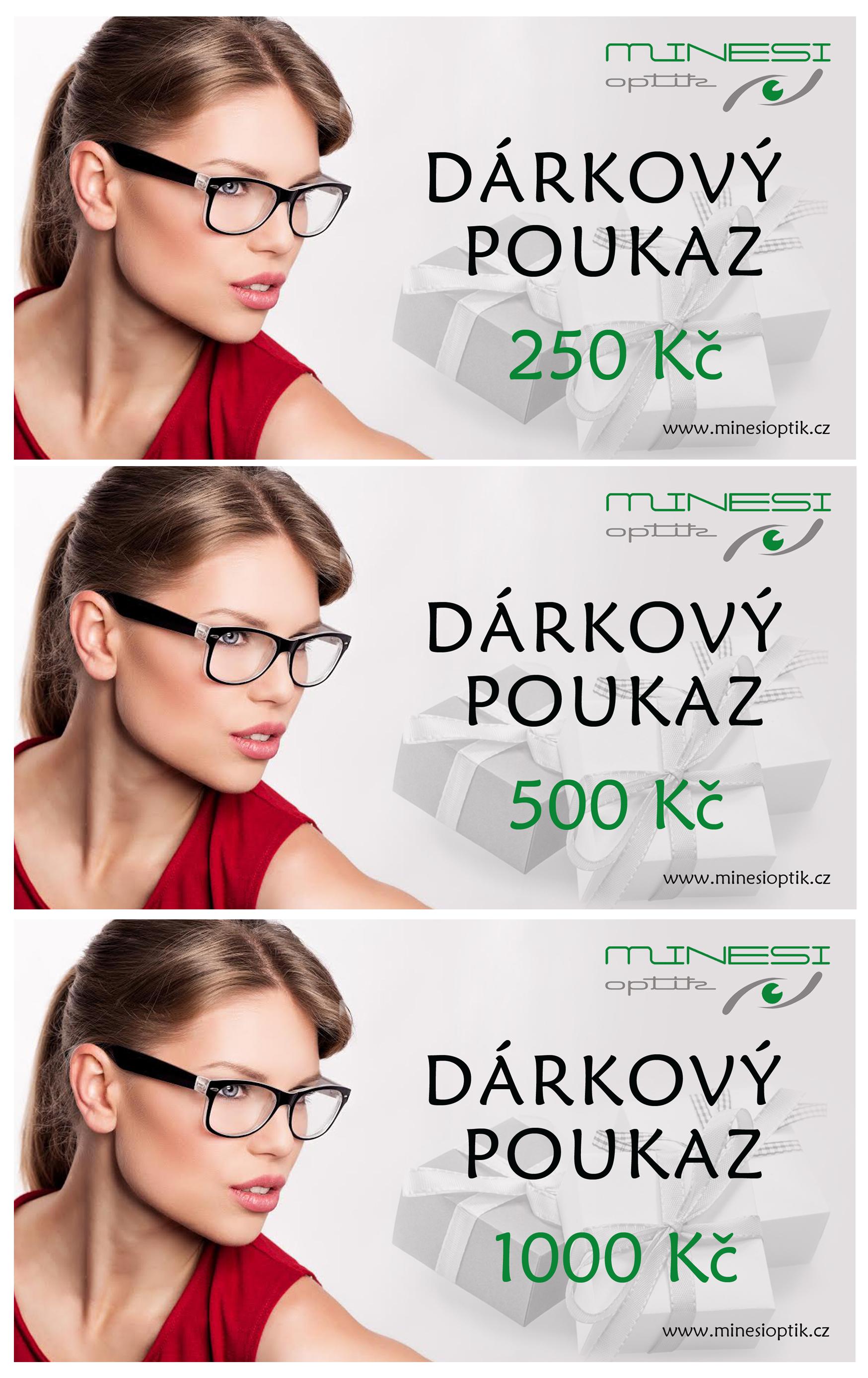 darkove_poukazy_minesi.jpg