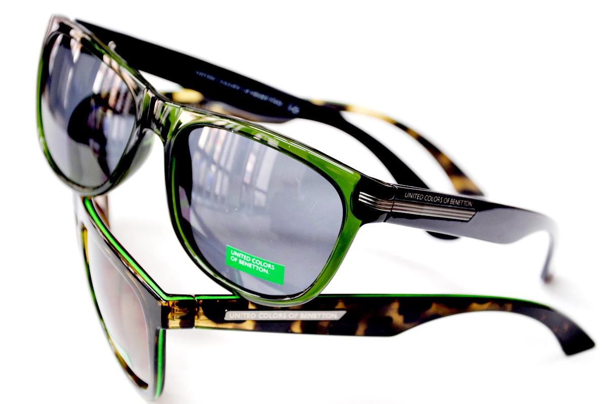 sunglasses4.jpg